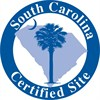 South Carolina Certified Site